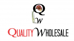 QUALITY WHOLESALE FLORAL AND PARTY SUPPLY