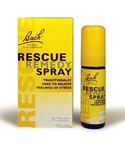 Bach Flower Bach Rescue Remedy Spray 20ml