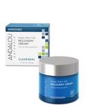 Andalou Naturals Andalou Clear Skin Argan Stem Cell Recovery Cream 50ml