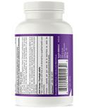 AOR AOR Vitamin K2 120mcg 60 vcaps