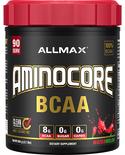 Allmax Nutrition Allmax AminoCore Watermelon 945g