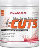 Allmax Nutrition Allmax A-Cuts Goji Berry Martini 252g