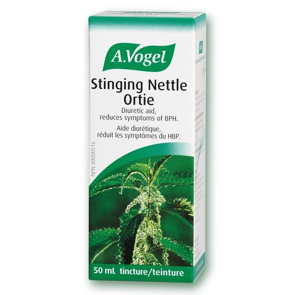 A.Vogel A.Vogel Stinging Nettle 50ml