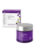 Andalou Naturals Andalou Age Defying Avo Cocoa Skin Food Mask 50ml