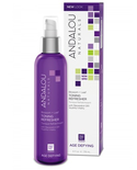Andalou Naturals Andalou Age Defying Blossom & Leaf Toning Refresher 178ml