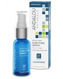 Andalou Naturals Andalou Clear Skin Willow Bark Pure Pore Serum 32ml