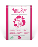 Martin & Pleasance Martin & Pleasance Harmony Balance 60 tabs