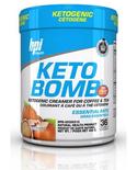 BPI BPI Keto Bomb Hazelnut 468g
