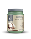 Botanica Botanica Perfect Protein Certified Organic Chocolate 420g