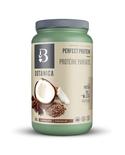 Botanica Botanica Perfect Protein Certified Organic Chocolate 840g