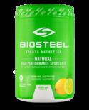 Biosteel Biosteel Sports Hydration Mix Lemon Lime 315g