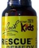 Bach Flower Bach Rescue Remedy Kids 10ml