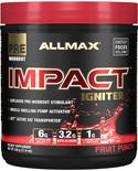 Allmax Nutrition Allmax Impact Igniter Fruit Punch 328g