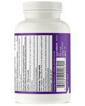 AOR AOR Zen Theanine 225 mg 120 caps