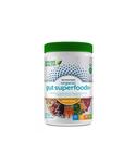 Genuine Health Genuine Health Fermented Organic Gut Superfoods Orange Ginger 273g
