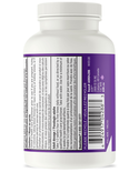 AOR AOR UTI Cleanse with Cranberry 60 tabs