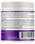 AOR AOR UTI Cleanse with Cranberry 55g