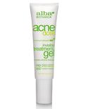 Alba Botanica Alba AcneDote Invisible Treatment Gel 14 g