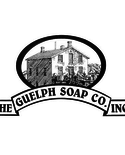 Guelph Soap Co. Guelph Soap Co. Wildberry & Lavender Bar Soap 90 g