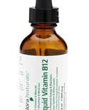 Alora Naturals Alora Naturals Liquid Vitamin B12 1000mcg 50ml