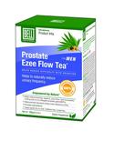 Bell Lifestyle Bell Prostate Ezee Flow Tea 120g loose tea