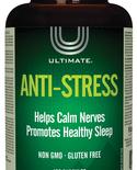 Ultimate Ultimate Anti-Stress Formula 120 caps