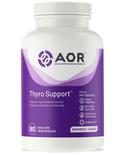 AOR AOR Thyro Support 524mg 90 vcaps