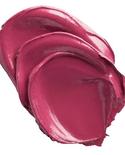 Burts Bees Burt's Bees Lipstick Brimming Berry 514