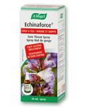 A.Vogel A.Vogel Echinaforce Sore Throat Spray 30ml tincture