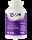 AOR AOR Zen Theanine 225mg 60 vcaps