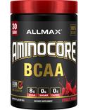 Allmax Nutrition Allmax AminoCore Fruit Punch 315g