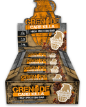 Grenade Grenade Carb Killa Caramel Chaos 12 X 60g