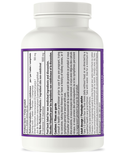 AOR AOR UTI Cleanse with Cranberry 120 tabs