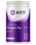 AOR AOR Ribogen Mg  263g Powder