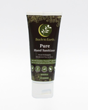 Back to Earth Back To Earth Pure Hand Sanitizer 60ml