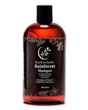 Back to Earth Back To Earth Rainforest Shampoo 473ml