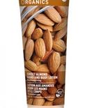 Desert Essence Desert Essence Sweet Almond Hand and Body Lotion 237ml