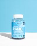 SUKU SUKU Luscious Hair 60 gummies