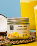 Botanica Botanica Turmeric Lemonade 80 g