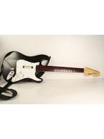 Fender Stratocaster Guitar PS2