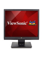 ViewSonic 17inch Monitor