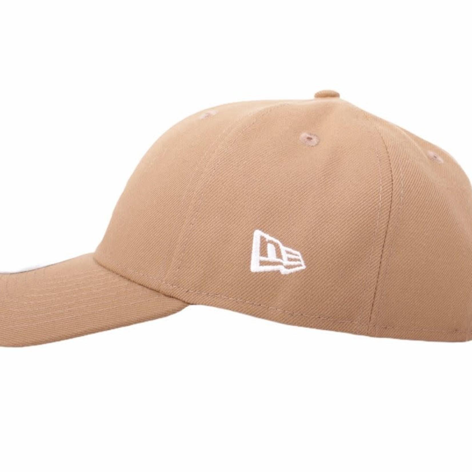 New Era New Era : 940 Los Angeles Dodgers Mini Logo Caps