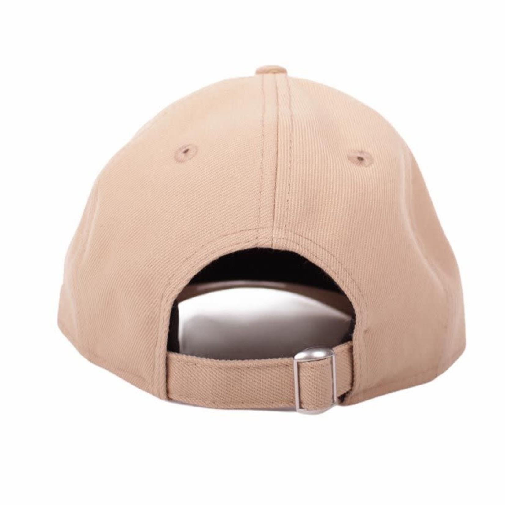 New Era New Era : Women 920 WLKN Oblique Caps
