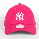 New Era New Era : 920 New-York Yankees Women Cap