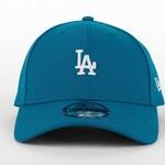 New Era New Era : 940 Los Angeles Dodgers Snap Cap