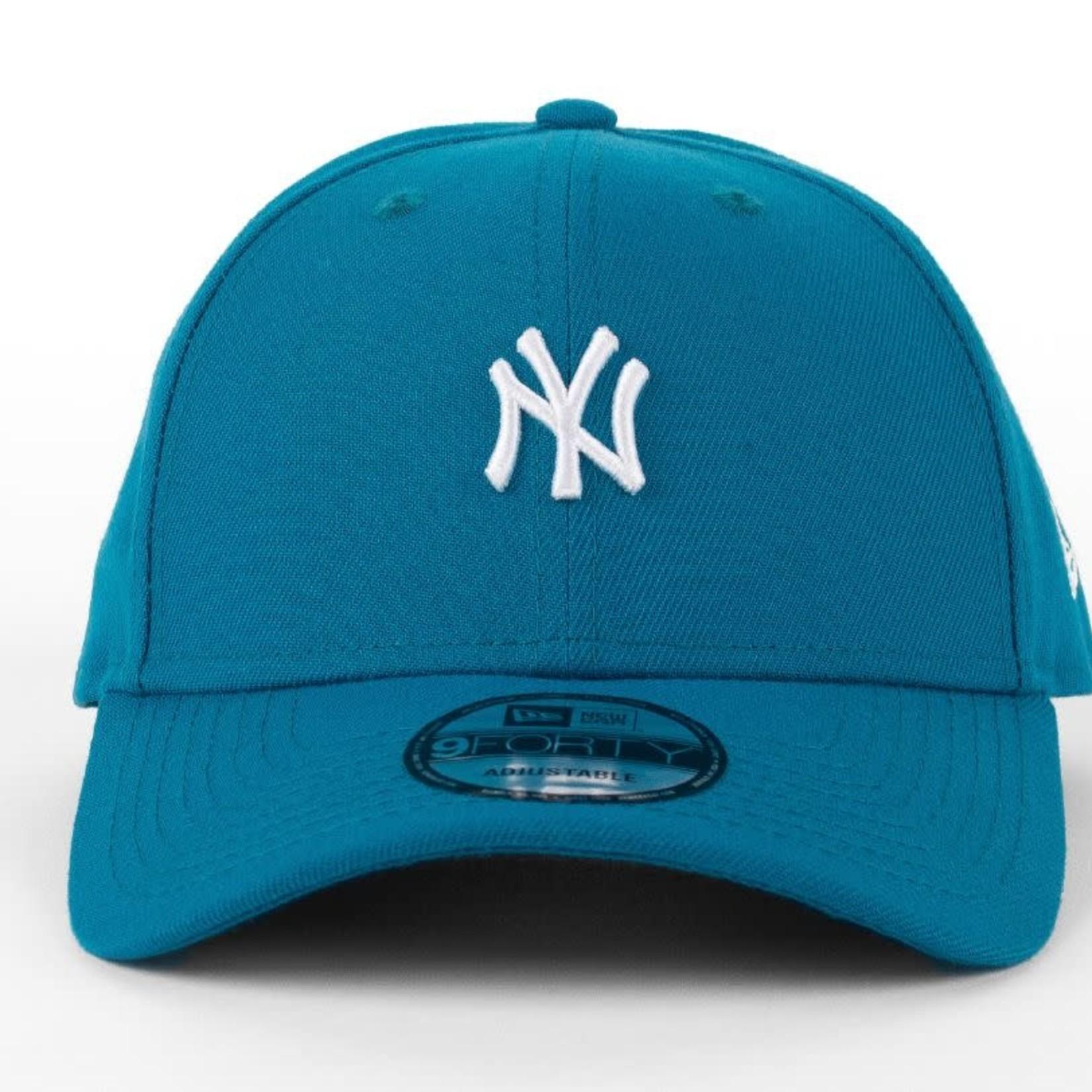 New Era New Era : 940 New-York Yankees Snap Cap