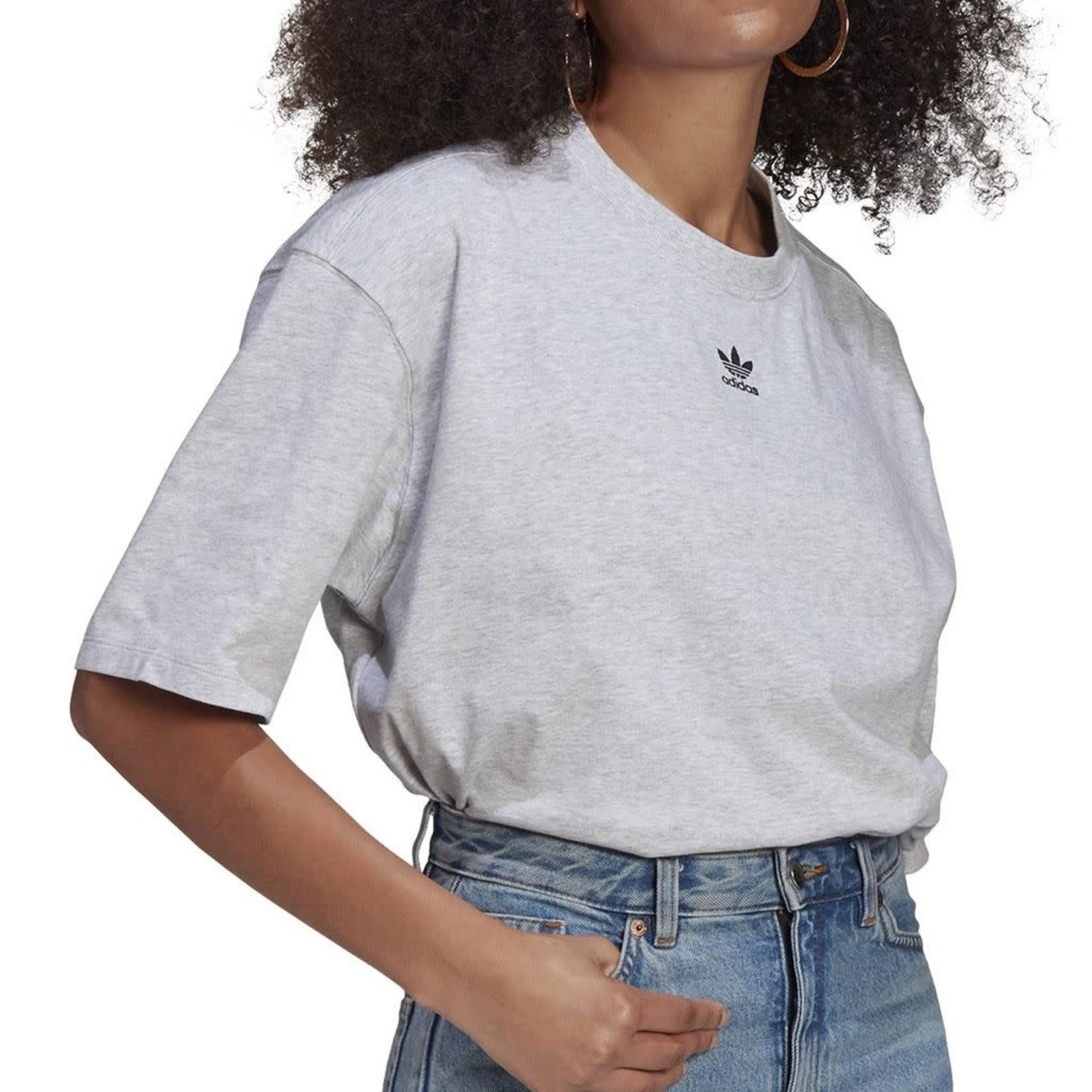 Adidas Adidas : Short Sleeve Tee