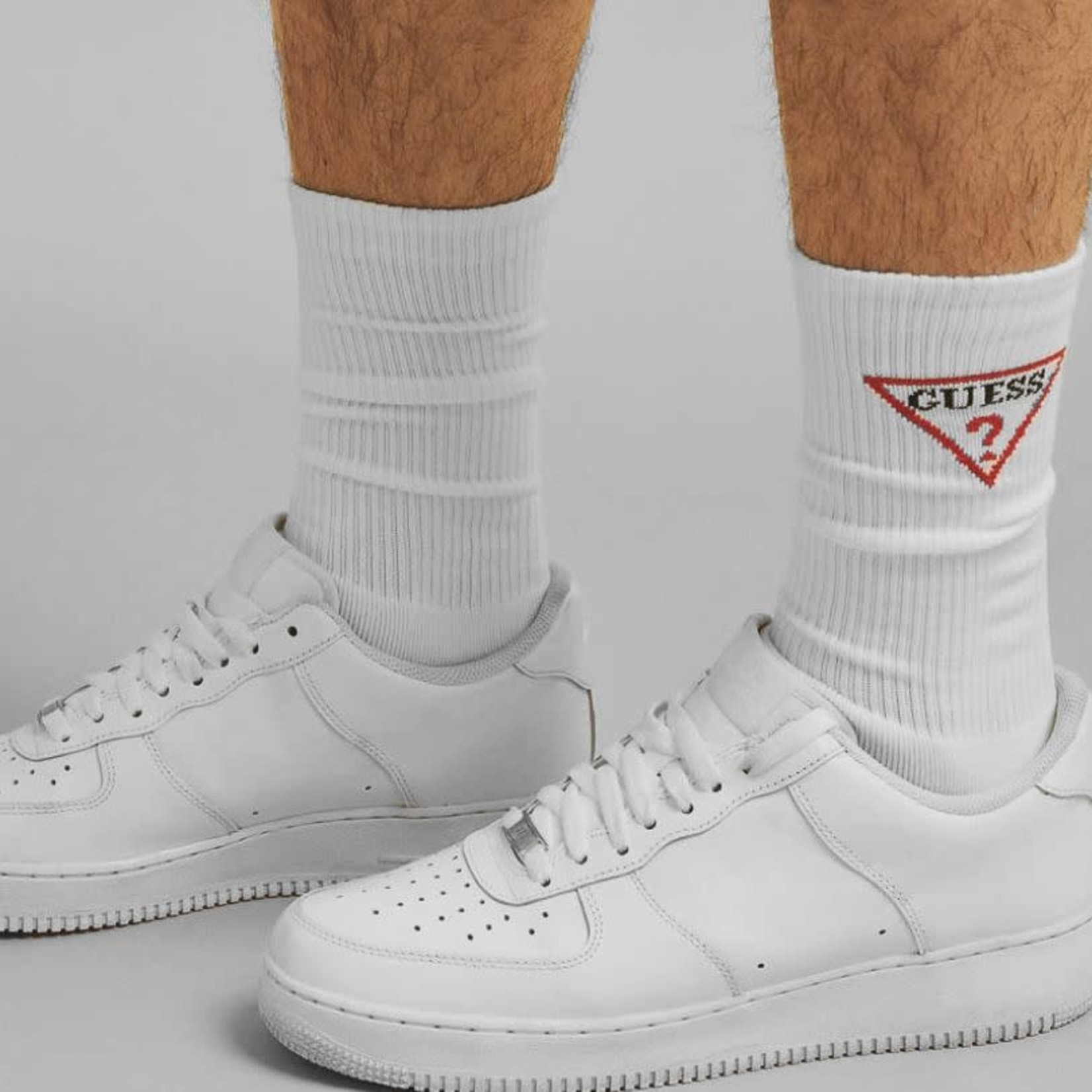 Guess Guess : Originals Paolo Socks