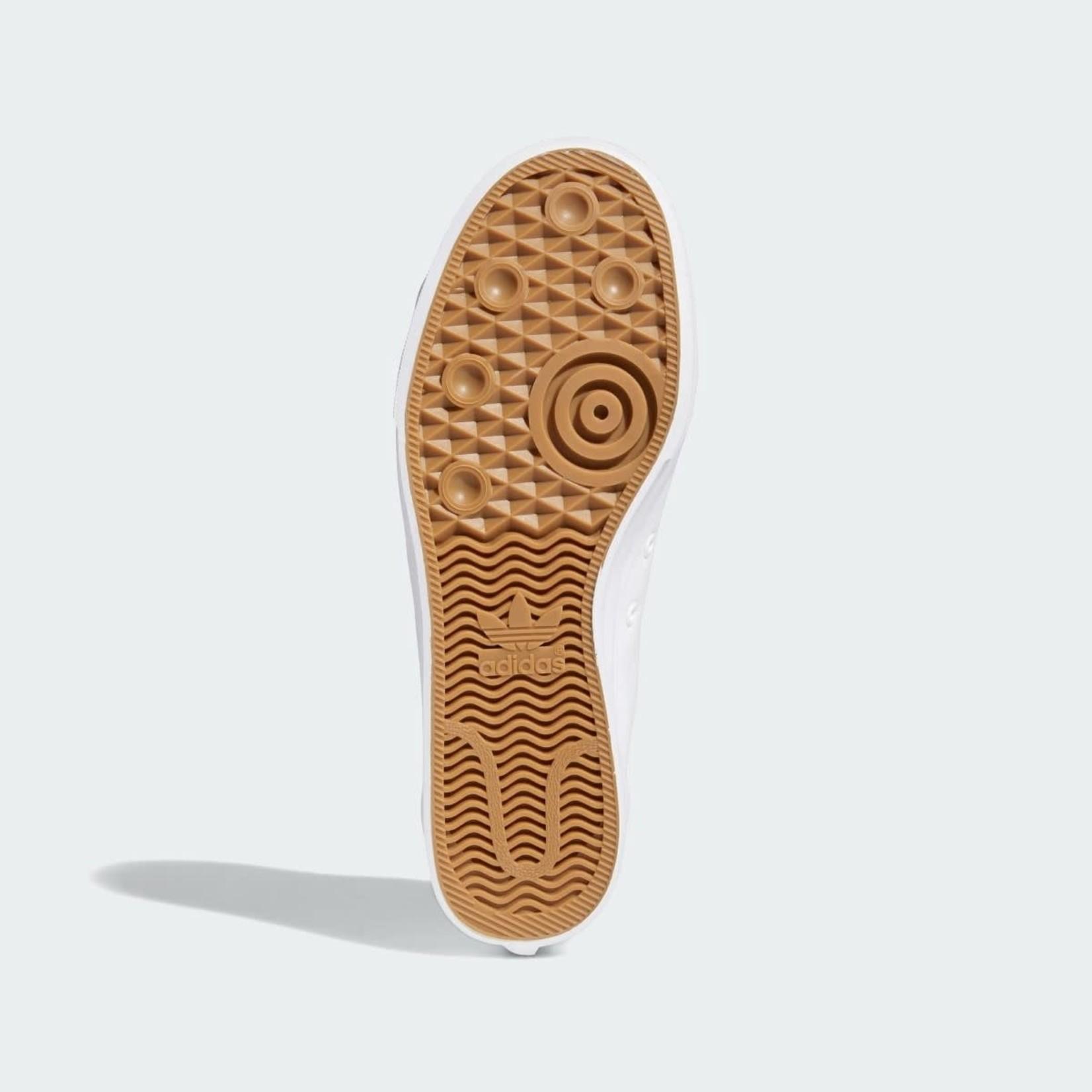 Adidas Adidas : Nizza Trefoil Women Shoes