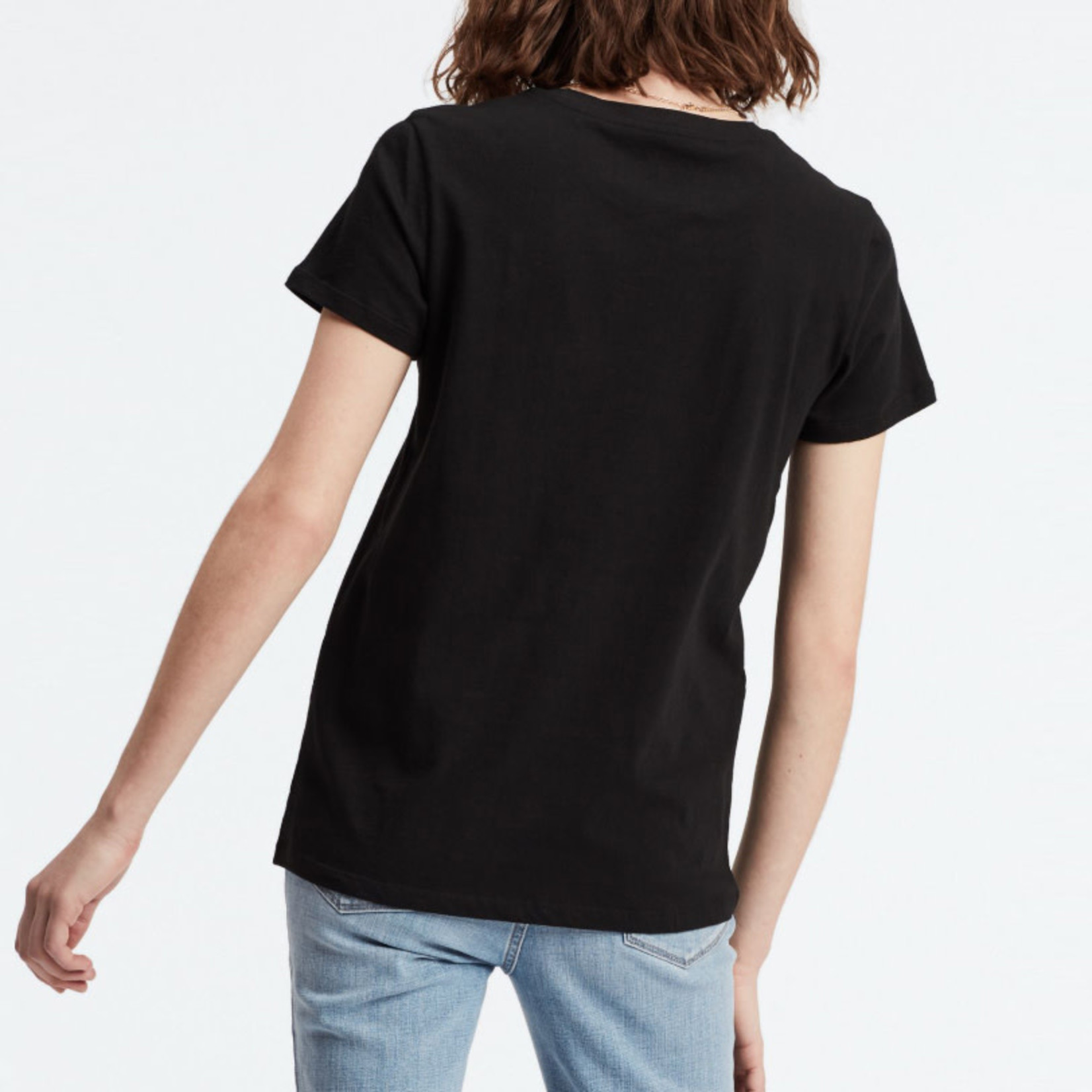 Levis Levi's : The Perfect SS Tee
